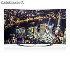 Lg oled tv - B6 OLED55B6V 55 calowy oled 4K Ultra hd Flat Smart tv