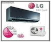 LG Split A-09 RK (CA09AWR) ART COOL CRYSTAL MIRROR