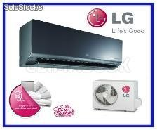 LG Split A-12 RK (CA12AWR) ART COOL CRYSTAL MIRROR