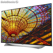 "Lg UF9500 Series 65""-Class 4K Smart 3D ips led tv"