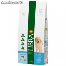 Libra puppy chicken 3KG