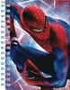 Libreta A5 Spiderman 4
