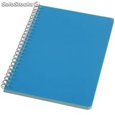 "Libreta ""Happy colors"" L"