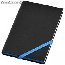 "Libreta junior ""Travers"""