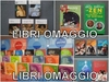 Libri titoli vari ass. in stock 2013 + omaggio (MP) Made in Italy
