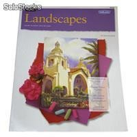 Libro foster landscapes 242