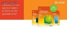 Licença Office 2013 Home & Business 32 e 64 Bits FPP (Word /Excel /Power Point
