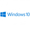 Licencia windows 10 home -