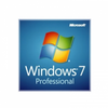 Licencia windows 7 professional 64bits oem new packaging service