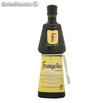 Licor Avellana Frangelico 70 Cl.