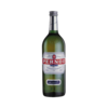 Licor Pernod 100 cl