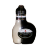 Licor Sheridans 100 cl