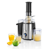 Licuadora princess juice stract 20340 inox 700W 1,8L