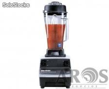 Licuadora vitamix manual 748, 2 lts 2 vel. 120v (562 + iva usd)