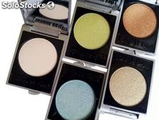 Lidschatten Dianne Brill Stock Make-Up Großhandel Kosmetik