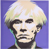 Lienzo warhol surtido - b and b - 8430026212330 - 53232