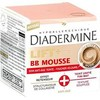 Lift+ bb mousse diadermine