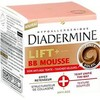 Lift+ bb mousse sol. Diadermine