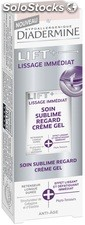 Lift lisse yeux diadermine