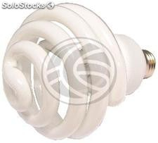 Light Bulb E27 35W continuous 15cm (EL40)