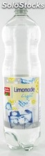 Limonade light 1,5L bf