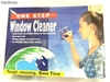 Limpia cristales window cleaner Producto Original