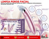 Limpia Poros Facial We Beauty