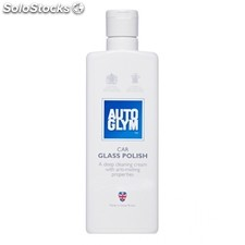 Limpiacristales para coches 325 mL