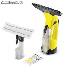 Limpiadora de cristales Karcher window VAC 5 PLUS
