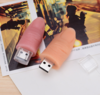 lindo 4G memoria usb Pendrive USB2.0 Flash Drive memoria Stick al por mayor 229