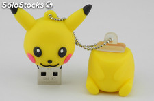 lindo 8G memoria usb Pendrive USB2.0 Flash Drive memoria Stick al por mayor 246