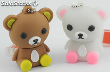 lindo 8G memoria usb Pendrive USB2.0 Flash Drive memoria Stick al por mayor 248