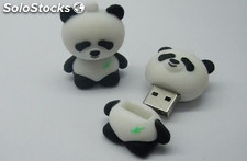 lindo 8G memoria usb Pendrive USB2.0 Flash Drive memoria Stick al por mayor 249