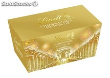 Lindt bal ch elyse as or 220G