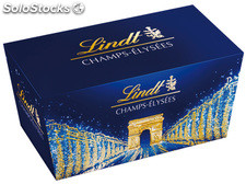 Lindt ball chp elyse ass 219G