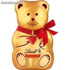 Lindt ours 100G