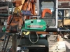 Line boring equipment by Elsa Portable Machine Tools and Bore - Photo 4