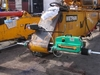 Line boring equipment by Elsa Portable Machine Tools and Bore - Photo 5