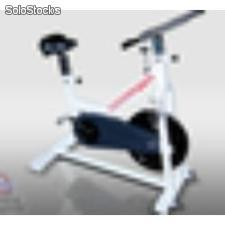 Linea cardiovascular bike gym 101