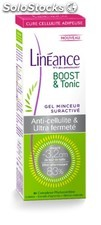 Linean.aminc.boost tonic 180M