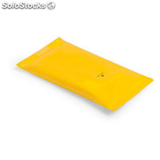 Lingettes Linny Yellow S/T