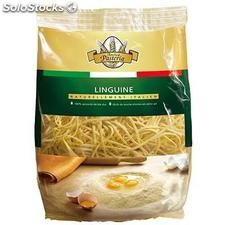Linguine 500G antica past
