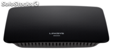 Linksys SE2500 5-Port Gigabit Ethernet Switch SE2500-EU