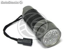 Linterna de 21 LED de alto brillo (LL02)