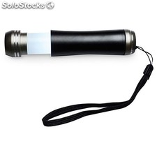 Linterna flashlight con led ne