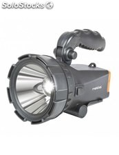 linterna/foco led cree 5w/360l ratio