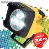 foco led portatil