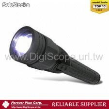 Linterna led 14w Rechargeable Super Bright led Flashlight(antorcha