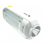 Linterna Recargable Led DP-7136
