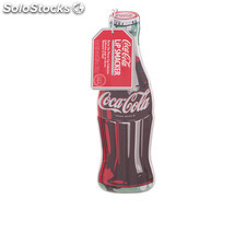 Lip smacker coca cola lote 6 pz